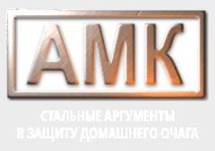 лого_белый