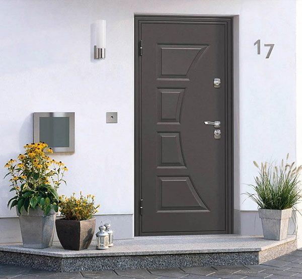 Входные двери_21