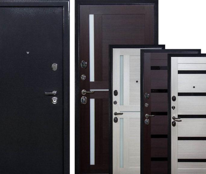 Двери для главной_7