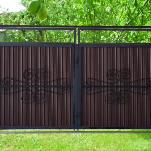 Ворота_2
